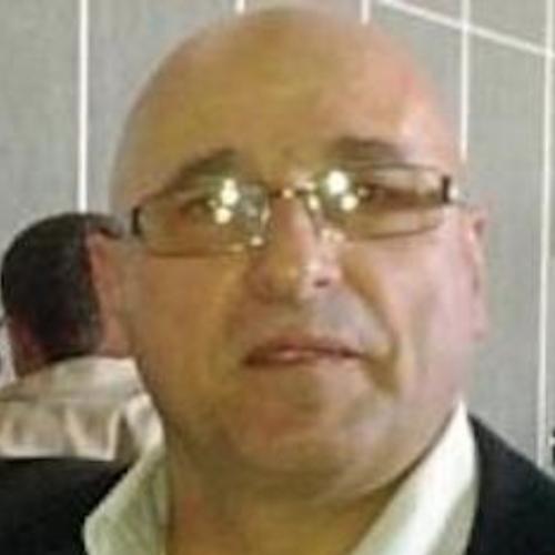 Alain BERBEL